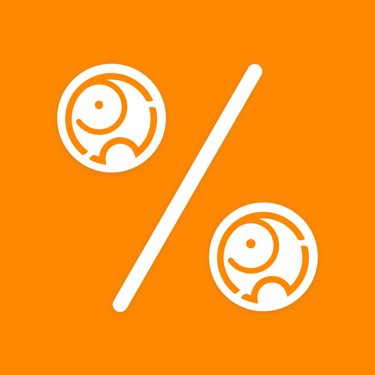 SlonaKupi.com