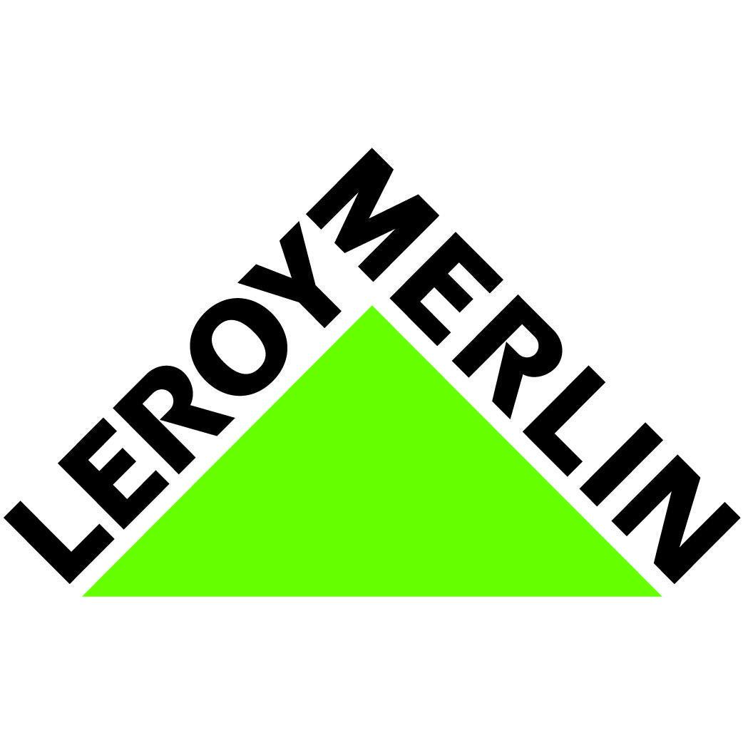 В Леруа Мерлен новые товары для дома! Свежий обзор.