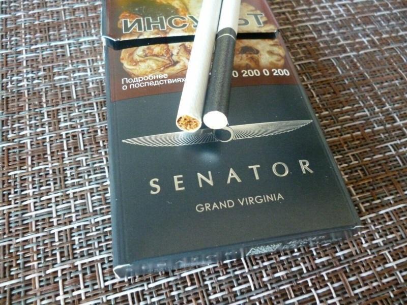 пятерочка сигареты заказать